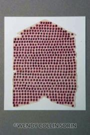 wendy's-work-2011-044
