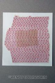 wendy's-work-2011-056