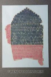wendy's-work-2011-060