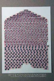 wendy's-work-2011-061
